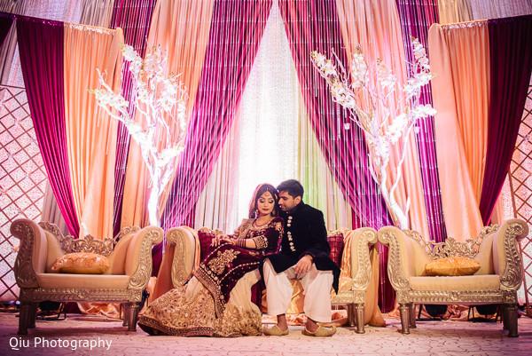 Pakistani wedding traditions sociable7 junglespirit Image collections
