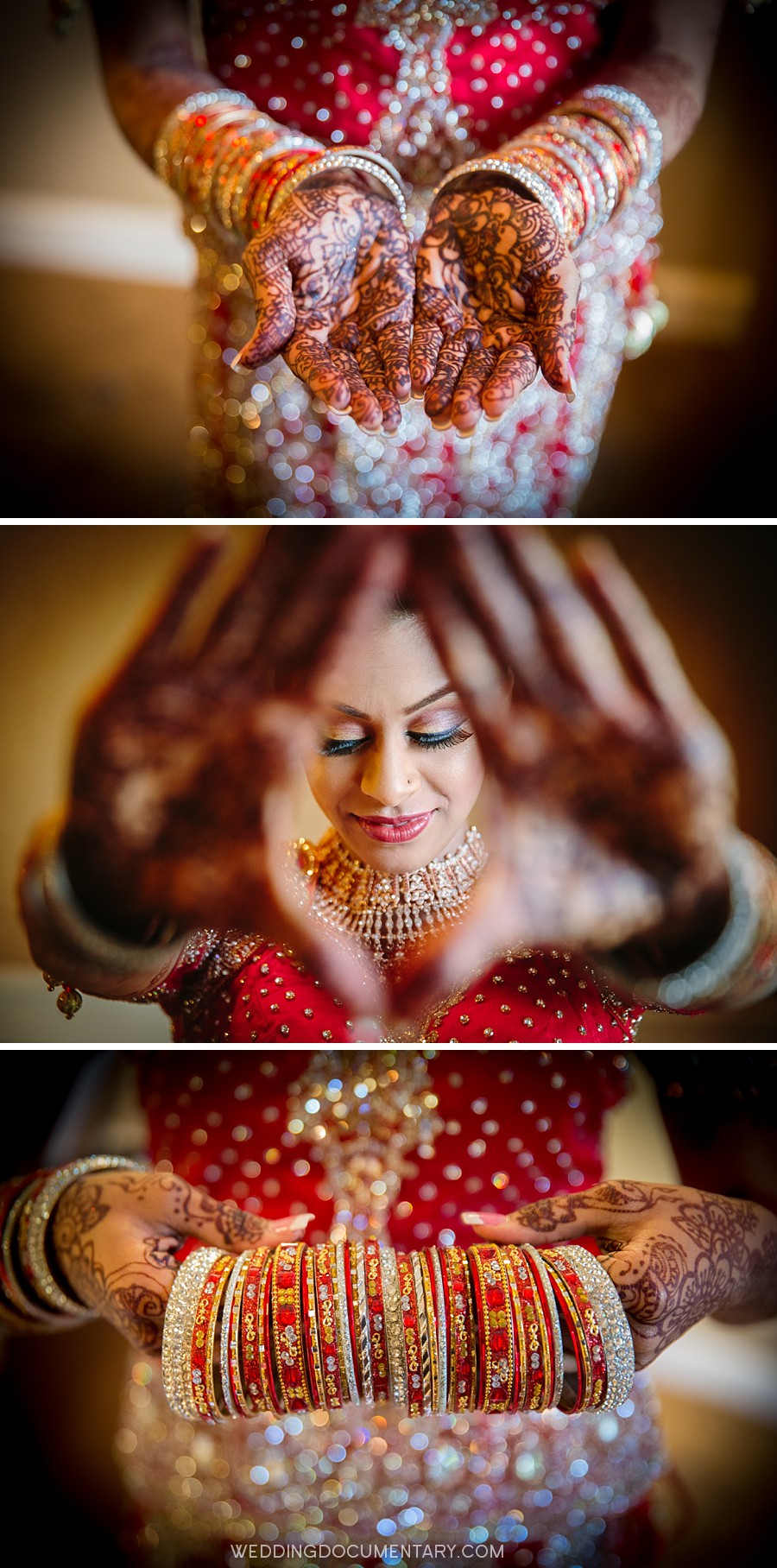 Pakistani Wedding Traditions Sociable7