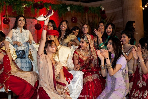 singles content pakistani wedding traditions