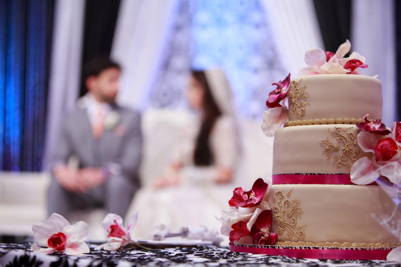 pakistani wedding traditions sociable7 other posts