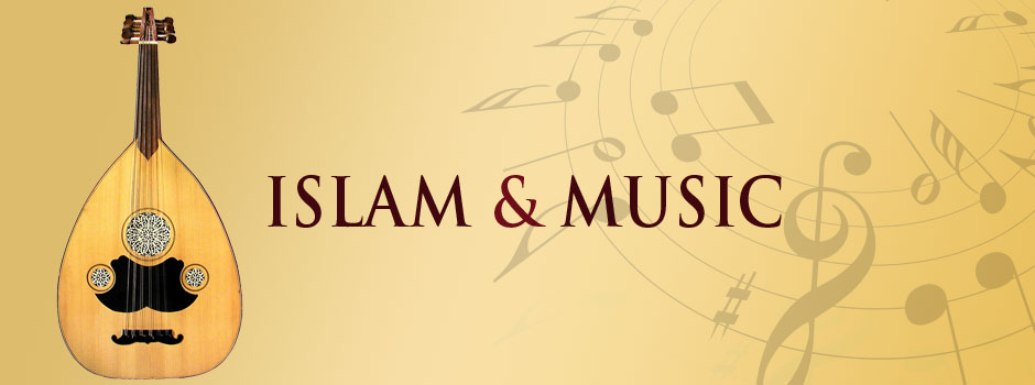 Image result for music islam