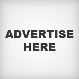 advertise-here.jpg