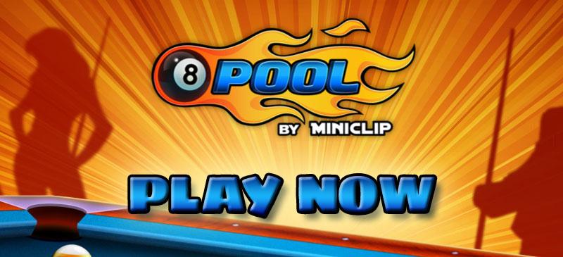 Ball Pool Not B... Miniclip Tanki Online Unblocked